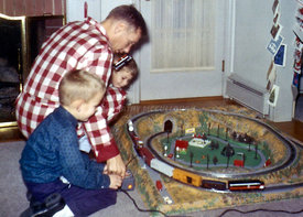 21_Last_Christmas_-_trainset