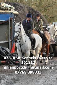 073__KSB_Kennels_Exercise_161212