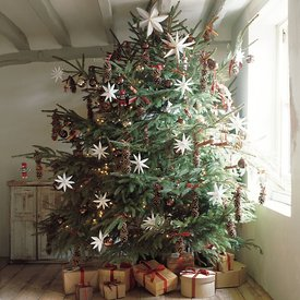 Christmas Inspirations photos