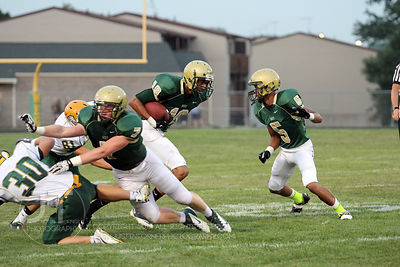 IC_WEST_HEMPSTEAD_FOOTBALL22