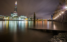 London_2015_December_9th_The_Shard_047
