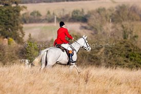 Cotswold Hunt, Boxing Day 2016, 20161226079