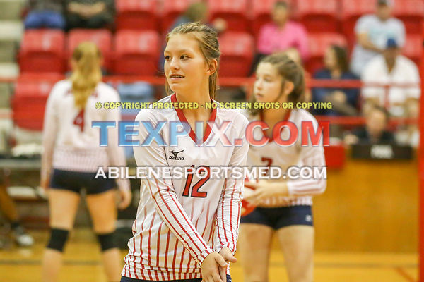 09-26-17_VB_FJV_Jim_Ned_Red_v_Coahoma_MW00372