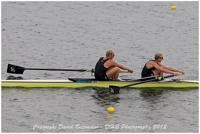 london2012_rowingDHB_0092
