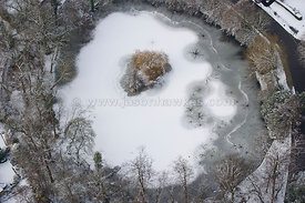 Winter snow gallery images