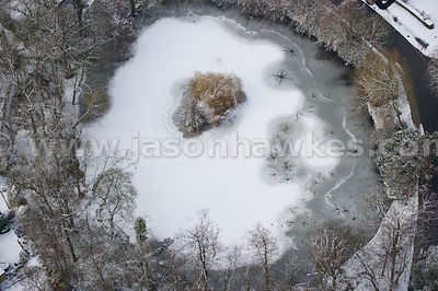 Winter Snow images