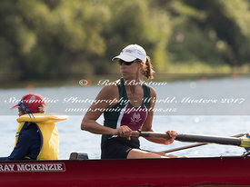 Taken during the World Masters Games - Rowing, Lake Karapiro, Cambridge, New Zealand; ©  Rob Bristow; Frame 4248 - Taken on: Monday - 24/04/2017-  at 15:30.23