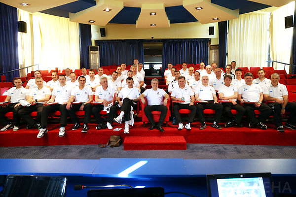 referees-delegates-MEETING-10-photo-uros_hocevar