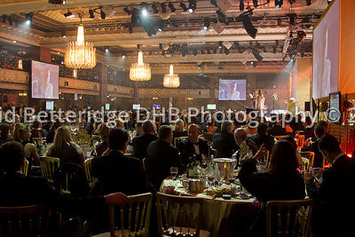 British_Olympic_Ball_2012-599