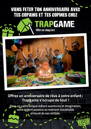 trapGame_flyer