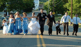 York_Wedding_D_243_horiz