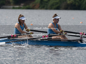 Taken during the NZSSRC - Maadi Cup 2017, Lake Karapiro, Cambridge, New Zealand; ©  Rob Bristow; Frame 350 - Taken on: Thursday - 30/03/2017-  at 16:26.23