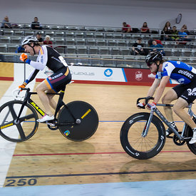 Day 2 - Keirin, Scratch, Elimination Race photos