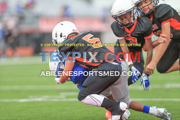 11-05-16_FB_5th_White_Settlement_v_Aledo-Hayes_Hays_0046