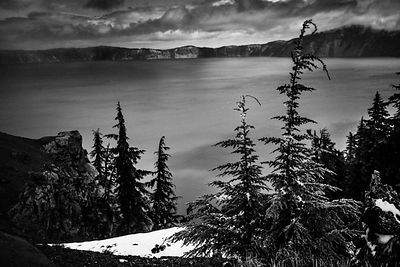 1103-Crater_Lake_National_Park_Oregon_USA_2014_Laurent_Baheux