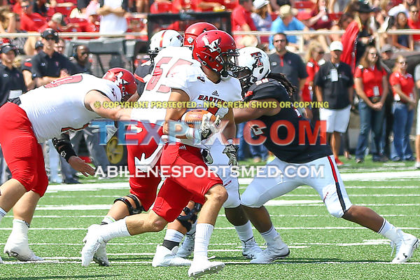 09-02-17_FB_Texas_Tech_v_E._Washington_RP_4626
