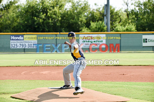 06-24-17_BB_INT_Abilene_v_Northern_(RB)-8755