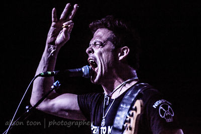 AoS-Newsted-27Apr2014-HR-5597