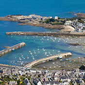 Roscoff photos