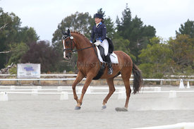 SI_Festival_of_Dressage_310115_Level_8_MFS_1132
