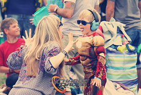 CharlieRaven_CampBestival_010