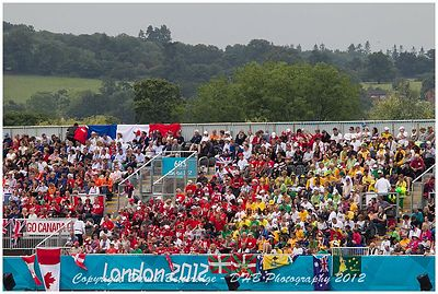 london2012_rowingDHB_0091