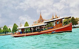 Bangkok_river_Tour_pretty_day