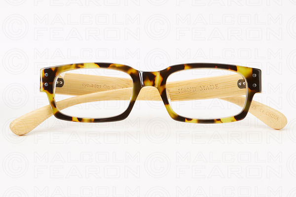 eye bobs tortoise shell glasses