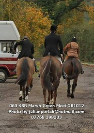 063_KSB_Marsh_Green_Meet_281012