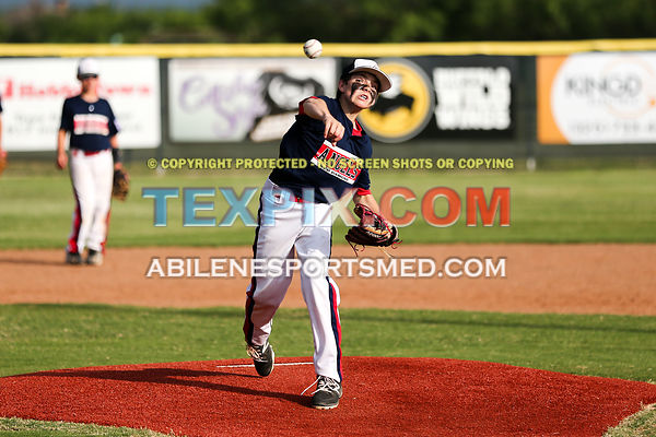 05-18-17_BB_LL_Wylie_Major_Cardinals_v_Angels_TS-459