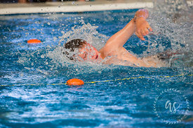 Waihi_Swimming_Sports_2017-34