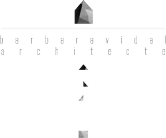 logo-bvarchitecte-home
