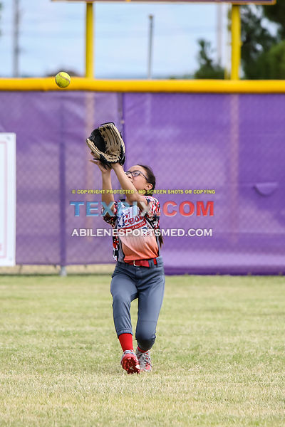 07-16-17_SFB_8-10_West_Brownsville_v_Ralls_MW-262