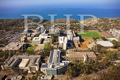 UCSD-Aerial-Photo-IMG_0436