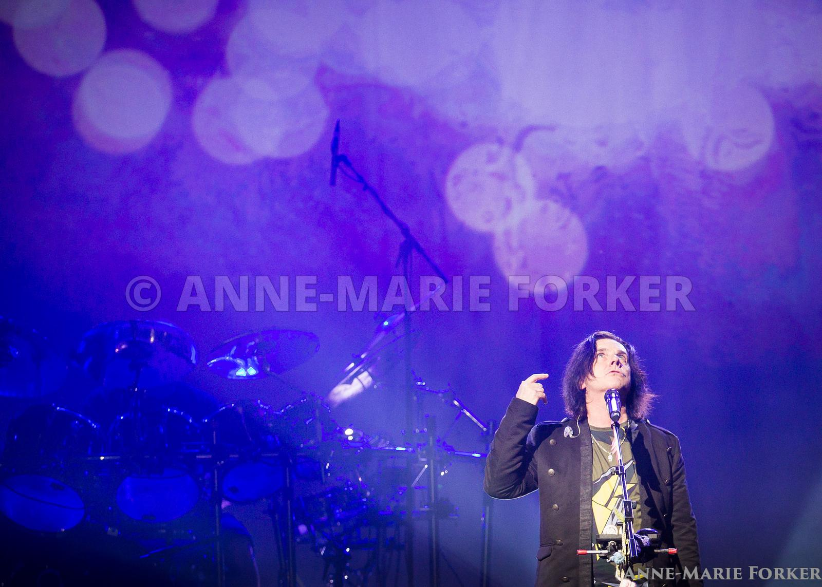 Marillion_-_Cambridge_-_AMForker-9712