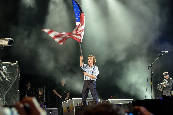 McCartney_Chicago-16