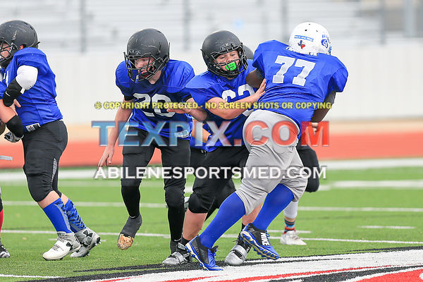 11-05-16_FB_6th_Decatur_v_White_Settlement_Hays_2032