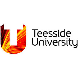 Teeside University Graduation  photographs
