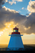 Lighthouse_Neils_Harbour_Cape_Breton_Canada_COR_4372