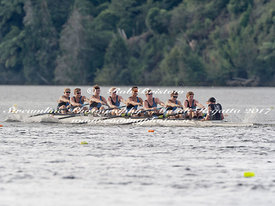 Taken during the NZSSRC - Maadi Cup 2017, Lake Karapiro, Cambridge, New Zealand; ©  Rob Bristow; Frame 3227 - Taken on: Saturday - 01/04/2017-  at 17:49.42