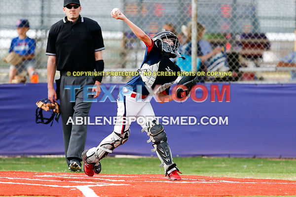 05-18-17_BB_LL_Wylie_Major_Cardinals_v_Angels_TS-546
