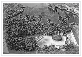 9.3_Hotels_Manila_pool_harbor_B_W_better_sized