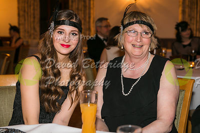 Poppy_Clifford_21st_Party-35