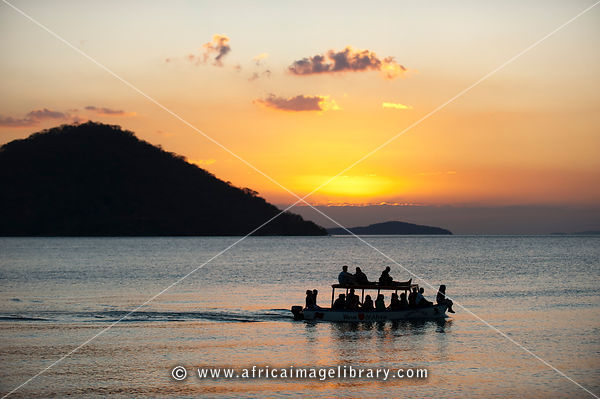 Cape maclear images