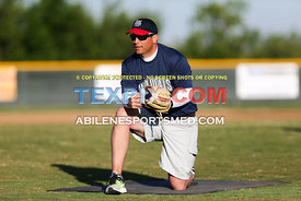 04-08-17_BB_LL_Wylie_Rookie_Wildcats_v_Tigers_TS-331