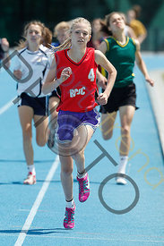 SECONDARY ATHLETICS photos