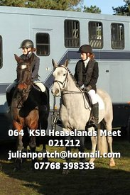 064__KSB_Heaselands_Meet_021212