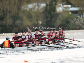 Taken during the World Masters Games - Rowing, Lake Karapiro, Cambridge, New Zealand; Tuesday April 25, 2017:   6876 -- 20170425171456