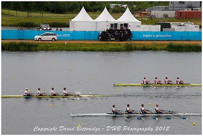 london2012_rowingDHB_0086