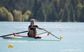 Taken during the Maadi Cup Regatta 2018, Lake Ruataniwha, Twizel, New Zealand; ©  Rob Bristow; Frame 0057 - Taken on: Sunday - 18/03/2018-  at 15:02.41